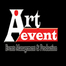 artevents