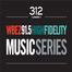Music Performances at WBEZ Chicago Public Media
