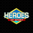 Heroes of Sport - Awards Ceremony - Week #6