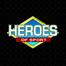 Heroes of Sport