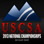 USCSA 2013 National Championships