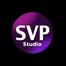 SVP Network