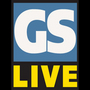 Gainesville Sun Live