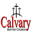 Calvary Baptist Church New Bern, NC