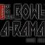 Vans BOWL-A-RAMA Bondi