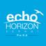 Echo Horizon Games