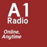 onlineanytime