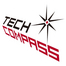 techcompass20130319