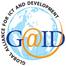 GAID Global Forum 2009