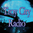 Troy City Radio