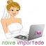 Bate Bate Papo 13-04-2013 - Como Comprar na Noiva Importada