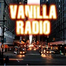 Vanilla Radio Network