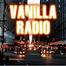 Vanilla Radio Network