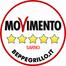 Movimento5Stelle_SARNO