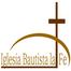 Iglesia bautista La Fe