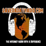 savedadayradio2