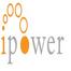 http://www.ustream.tv/channel/ipower-channel