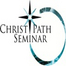 The Christ Path Seminar - Cosmic Christ