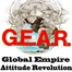 Global Empire Attitude Revolution Radio