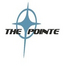The Pointe Services