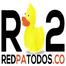 Red Pa Todos