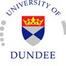 Dundee International 10/16/12 01:25PM