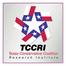 TCCRI Events