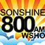 WSHO  Radio
