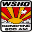 WSHO  Radio