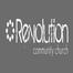 Revolution Community Church