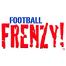 FootballFrenzy