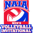 NAIA MVB National Invitational