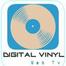 DIGITAL VINYL Web TV