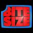 BiteSize Live