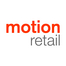 Social Media and Retail Innovation
