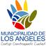 Municipalidad de Los Angeles