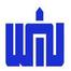 WIU Quarterly Meeting 2017-02-15