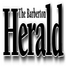 BarbertonHerald recorded live on 2/20/13 at 1:18 PM EST