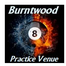 burntwood10