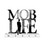 MOB Life TV 01/15/10 07:44PM