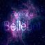 The Believe Beliebers show