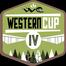 IQA Western Cup IV