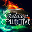 TheGalaxyCollective