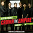 Crown The Empire Live Chat