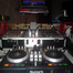 DJ CEE ALPHA SHOW