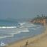 Del Mar Live Beach Cam