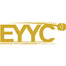 European Yoyo Championship 2013