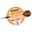 Winmau Six Nations Cup 2013