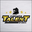 Circuito Talent de MMA