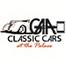 GAA Classic Car Auction